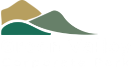 GreenValleyCorporatePark.com